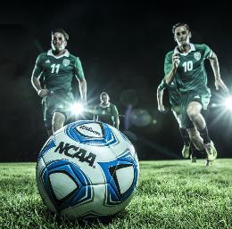 UVU Soccer Team