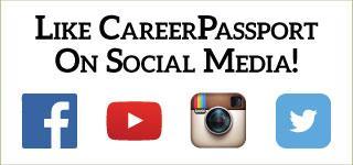 Like us on social media!