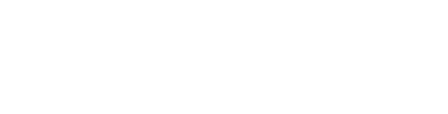 UVU Mathematics Logo
