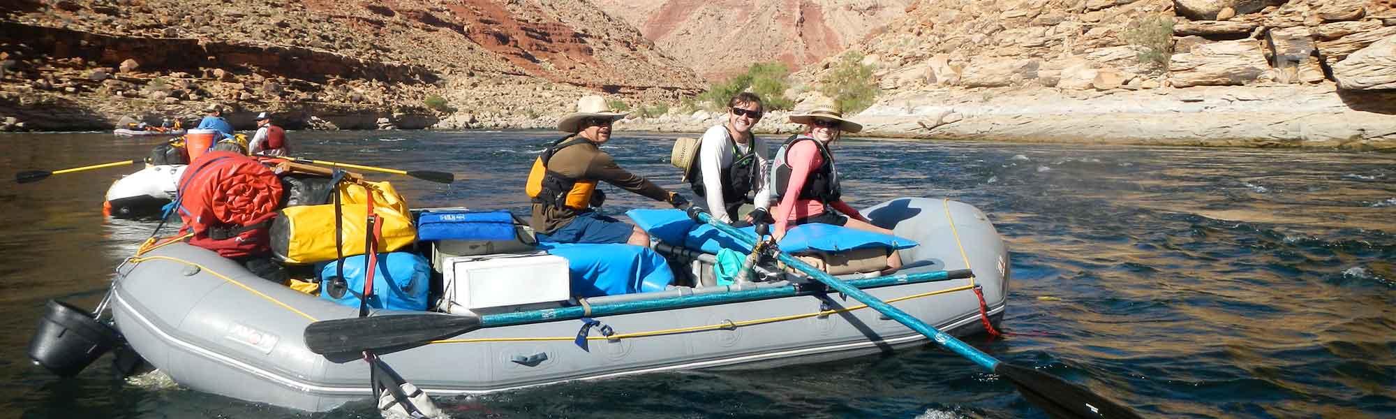 Water Equipment | Outdoor Adventure Center | Utah Valley University