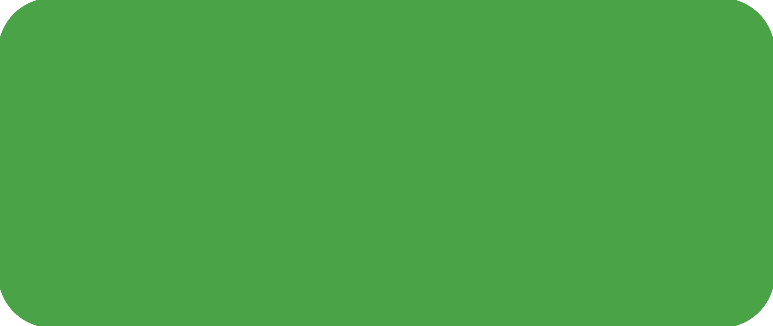 decorative solid green background
