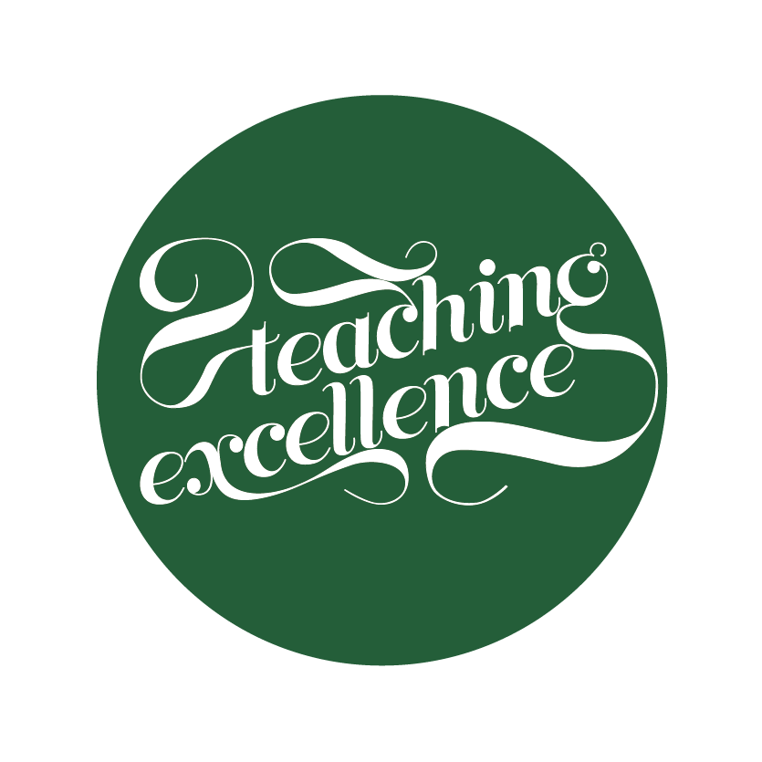 Teaching Excellence icon