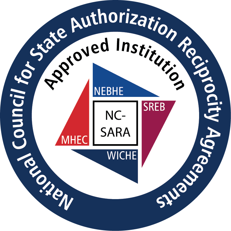 National Council for State Authorization