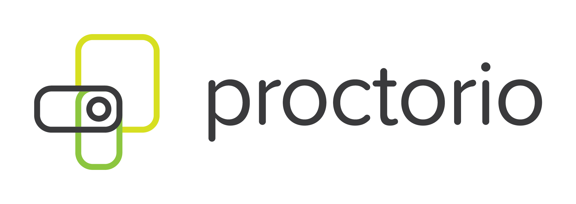 Proctorio at UVU | Office of Teaching and Learning | Office