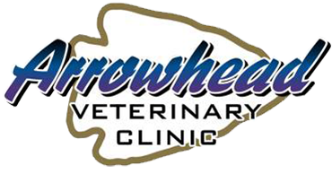 Arrowhead Vetrinary Clinic