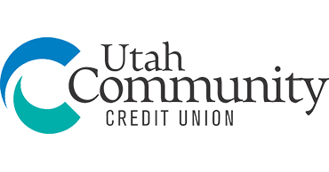 Utah Community Credit Union logo