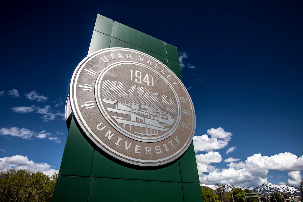 Uvu Calendar 2022.Undergraduate Tuition Table Information Tuition Utah Valley University