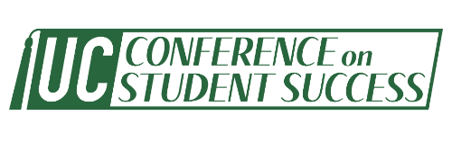 uc conference on student success