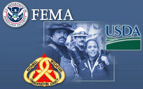 Registration For FEMA ICS Course Utah Fire Rescue
