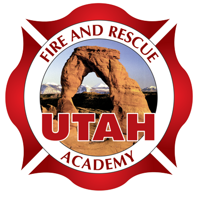 Utah Fire and Rescue Academy