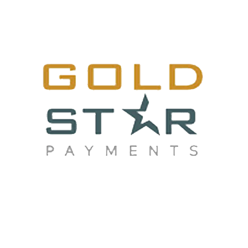 Gold Star Payments image