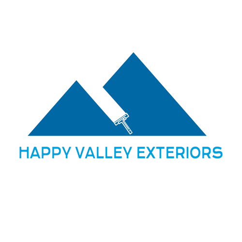 Happy Valley Exteriors Image